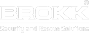 Brokk Security and Rescue Solutions